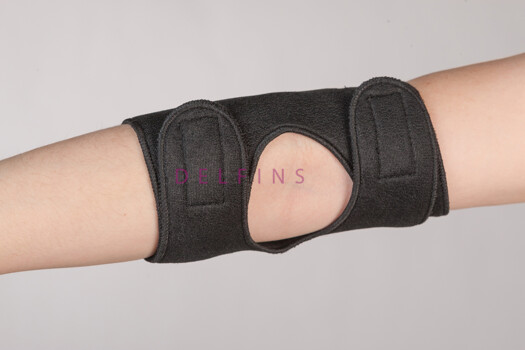 bőrbetegségek a könyök gerinc ízületi kezelés
